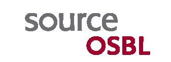 Source OSBL